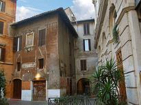 Appartamento 837381 per 9 persone in Roma – Centro Storico