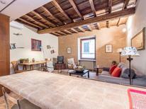 Appartamento 837383 per 5 persone in Roma – Centro Storico