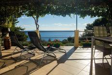 Ferienhaus 837400 für 5 Personen in Maslinica