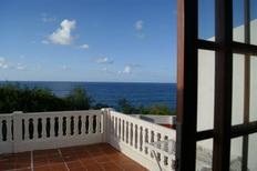 Holiday apartment 837404 for 3 persons in Garafía