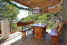 Ferienhaus 837433 für 4 Personen in Pupnat