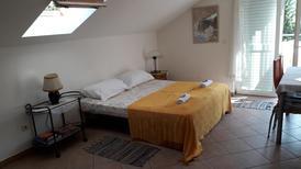 Ferienwohnung 837438 für 4 Personen in Zaton bei Dubrovnik