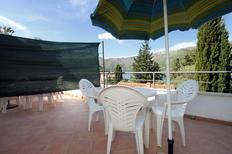 Appartamento 837439 per 3 persone in Zaton bei Dubrovnik