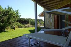 Holiday home 837455 for 6 persons in Narbolia