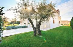 Maison de vacances 837517 pour 6 personnes , Tar-Vabriga