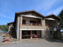 Ferienhaus 837570 für 18 Personen in Bagnoregio