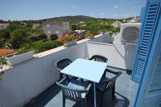 Holiday apartment 837688 for 5 persons in Sućuraj