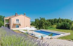 Ferienhaus 837775 für 8 Personen in Vrecari