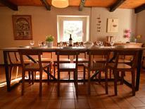 Vakantiehuis 837850 voor 10 personen in Saulxures-sur-Moselotte