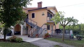 Holiday apartment 838263 for 4 persons in Šumber