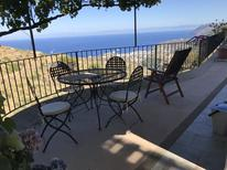 Holiday apartment 838972 for 3 persons in Lipari