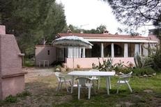 Holiday home 838974 for 4 persons in Argelès-sur-Mer