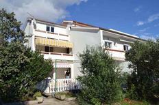 Apartamento 838997 para 3 personas en Barbat na Rabu