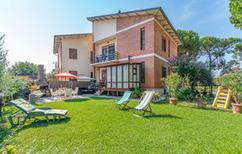 Appartamento 839081 per 5 persone in Castiglione del Lago