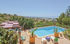 Villa 839087 per 10 persone in Marina di Ragusa