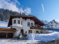 Ferienwohnung 839102 für 6 Personen in Bad Hofgastein
