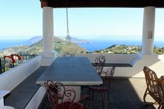 Studio 839137 for 2 persons in Lipari