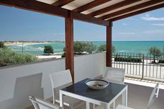 Holiday apartment 839150 for 5 persons in Marina di Modica