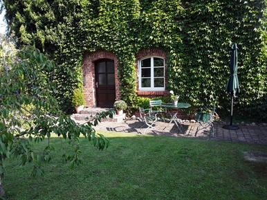 Holiday apartment 839183 for 2 persons in Ferchesar