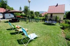 Holiday home 839203 for 10 persons in Lič