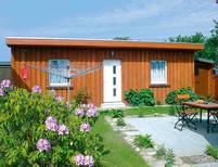 Villa 839389 per 2 persone in Gingst