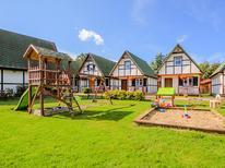 Ferienhaus 839451 für 8 Personen in Dabki