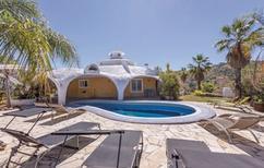 Maison de vacances 839471 pour 10 personnes , Monda