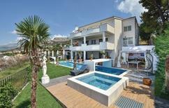 Ferienhaus 839622 für 13 Personen in Split-Kucine