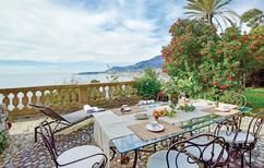 Ferienhaus 839637 für 4 Personen in Grimaldi