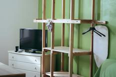 Appartamento 839689 per 4 persone in Marmirolo