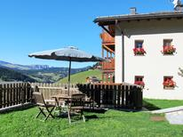 Holiday apartment 839703 for 4 persons in Wolkenstein in Gröden