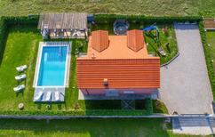 Holiday home 839763 for 8 persons in Trilj