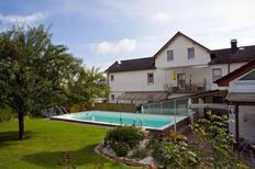 Apartamento 839775 para 2 personas en Beerfelden