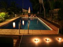 Ferienhaus 839787 für 8 Personen in Benissa