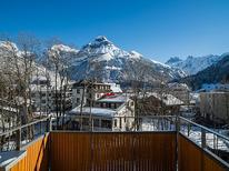 Holiday apartment 839921 for 8 persons in Engelberg