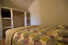 Holiday apartment 839969 for 2 persons in Cúllar