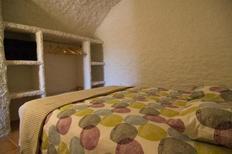 Appartamento 839969 per 2 persone in Cúllar