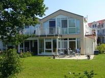 Holiday home 839970 for 4 adults + 2 children in Rerik