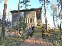 Holiday home 840009 for 6 persons in Kouvola
