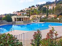 Holiday home 840044 for 8 persons in La Londe-les-Maures