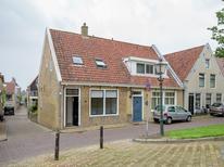 Ferienhaus 840233 für 4 Personen in Harlingen