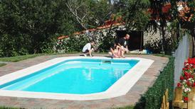 Holiday home 840255 for 8 persons in La Rinconada de la Sierra