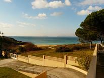 Apartamento 840349 para 4 personas en Paxariñas