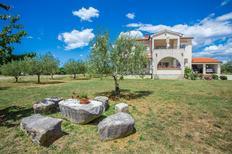 Appartement de vacances 840397 pour 4 adultes + 1 enfant , Musalež