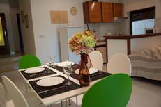 Holiday apartment 840464 for 5 persons in Pomer