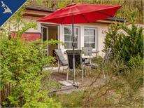 Appartement de vacances 840493 pour 4 personnes , Korswandt