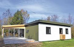 Ferienhaus 840501 für 4 Personen in Rågeleje