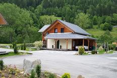 Holiday home 840568 for 12 persons in Murau