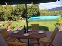 Holiday home 840614 for 6 persons in Los Llanos de Aridane