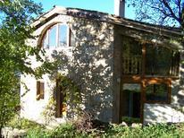 Ferienhaus 840643 für 7 Personen in Gluiras